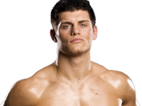 Cody Rhodes News Results Videos & Twitter Of WWE