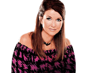 Dixie Carter News Results Videos Amp Twitter Of Tna