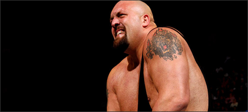 Big Show Talks Kevin Nash S Return Rock In The Hall Of