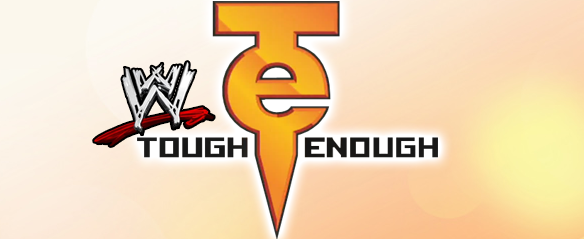 http://wrestleheat.com/wp-content/uploads/2011/03/Tough-Enough-logo.png