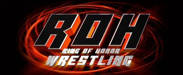 Ring Of Honor From Atlanta, Georgia Results (04/01/11): New Champions!