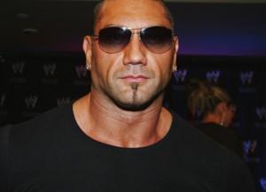 Batista Wrestleheat Com
