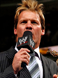 Resultados RAW Supershow #26 [Los Angeles, California] Chris-Jericho