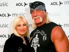 Hulk Linda Hogan