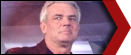 Eric Bischoff small