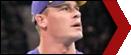 John Cena small