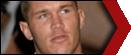 Randy Orton small