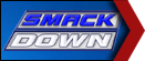 Smackdown logo small