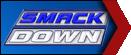 Smackdown logo small