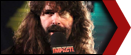 Mick Foley small