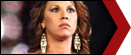 Mickie James small
